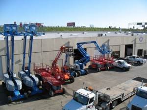 Building-American-Scissor-Lift-Sacramento-West-Sacrament-Office.jpg