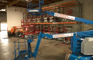 Equipment-Lifts-American-Scissor-Lift-Sacramento-West-Sacrament-Office