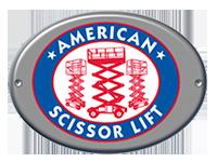 American Scissor Lift – American Scissor Lift